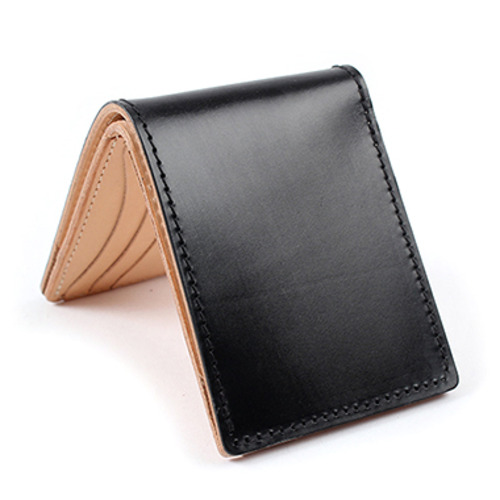 [에이징CCC]18# SPEAKEASY WALLET