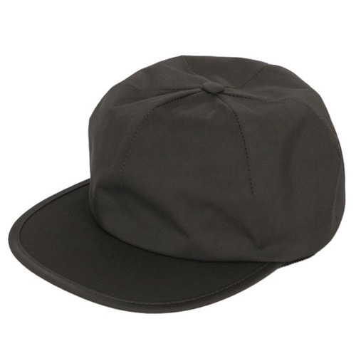 [스웰맙]Swellmob one panel mono cap -grey-