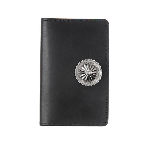287# CONCHO PASSPORT CASE