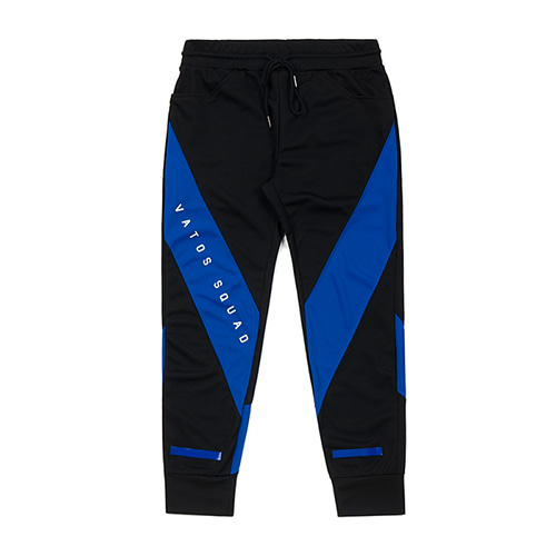 [스티그마]STIGMA VS COOLON JOGGER PANTS BLACK