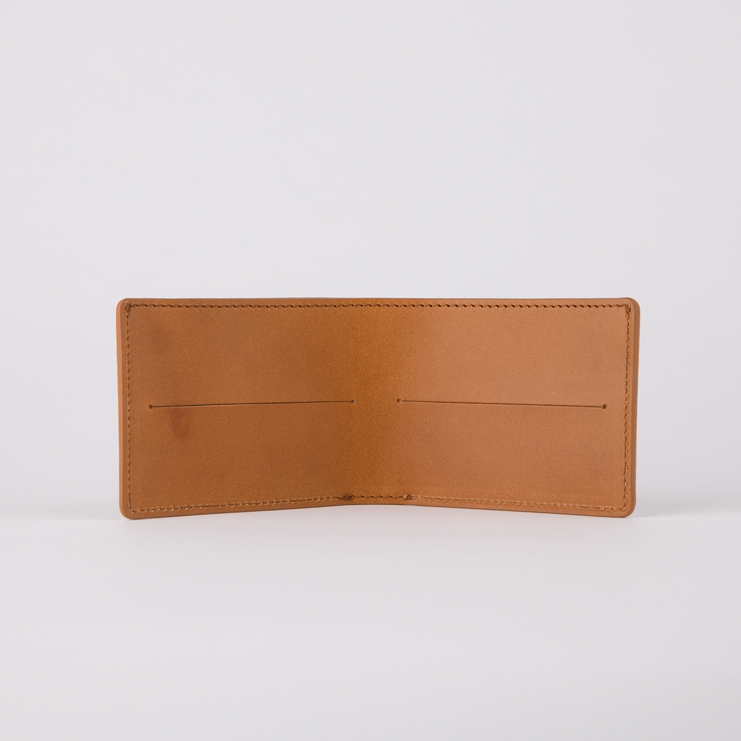 [오디너티]ESPRESSO BROWN (Buttero, Italy vegetable leather)